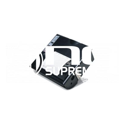 Impressora FH190