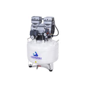 Compressor Impulse 1030