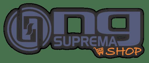 NG Suprema Tecnologia